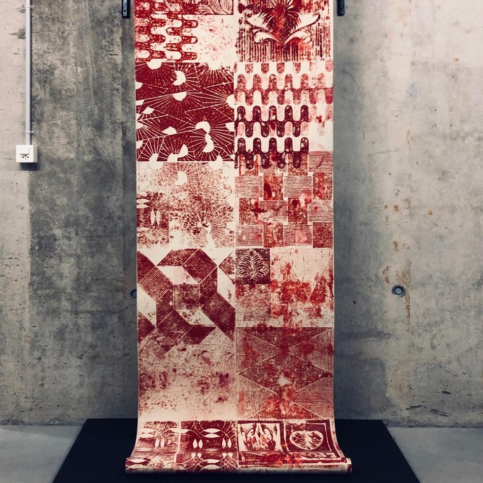 radical wallpaper 004