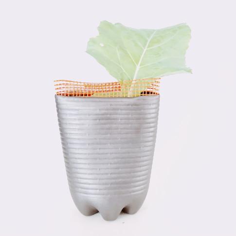 Concept Vase LITTERING 1.JPG
