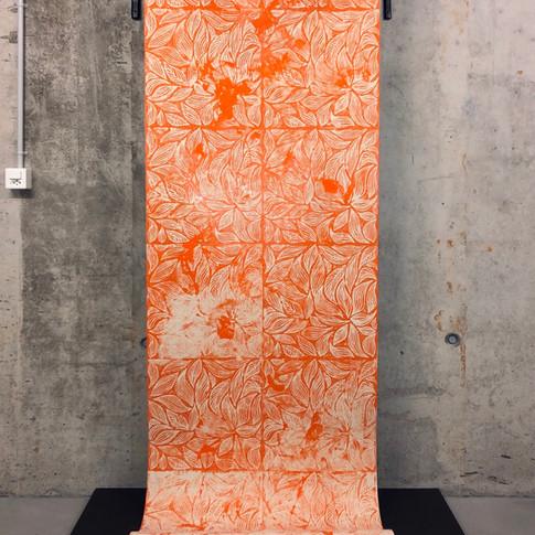 radical wallpaper 009