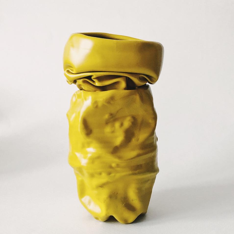 Concept Vase LITTERING 8.JPG