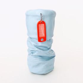 littering vase blau.jpg