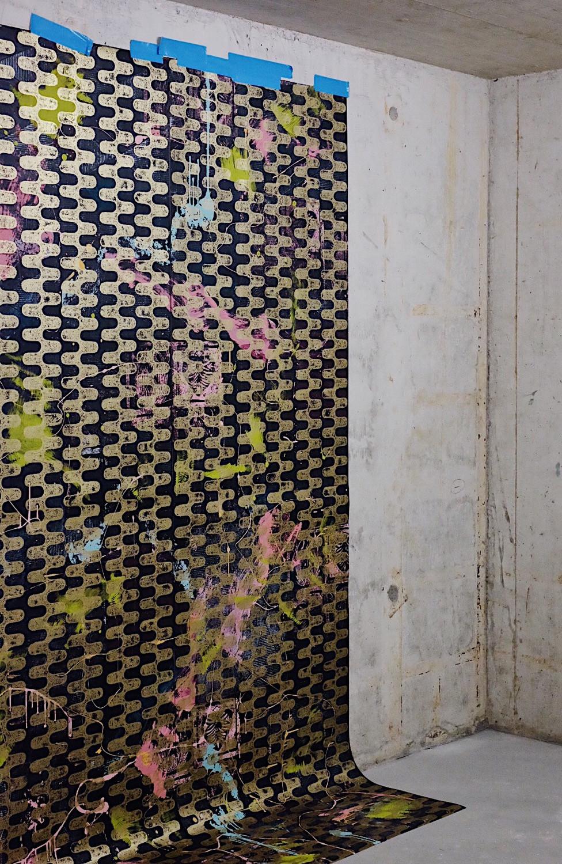 Wallpaper Concept.JPG