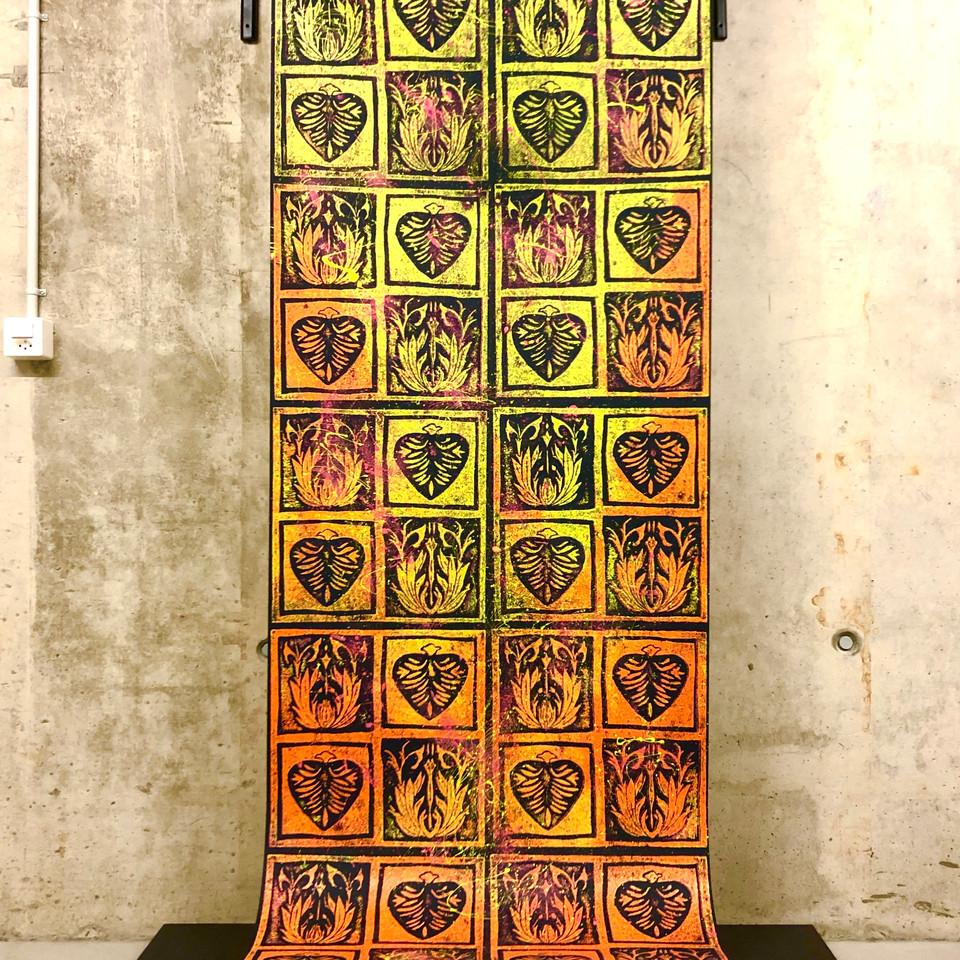 radical wallpaper 013