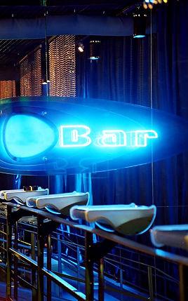 Bar Neon