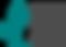 Icon_Plant Analytics.png