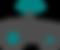 Icon_autonomy and robotics.png
