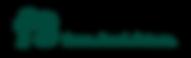 f3-logo.png