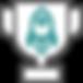 Icon_Startup Award.png