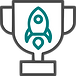 Icon_Startup Award.png