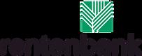 Rentenbank_logo.svg.png
