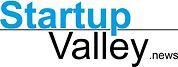 medien-logo-startupvalley.png