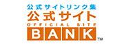 bnr-officialsitebank.jpg