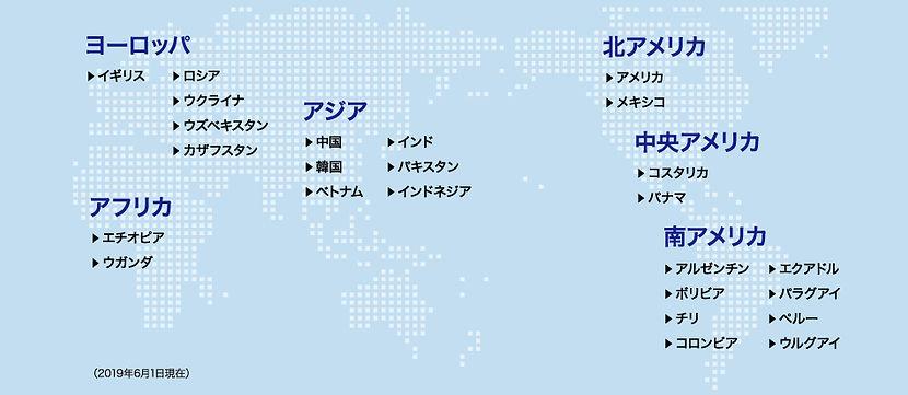 tis_world.jpg
