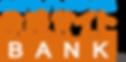 公式サイトリンク集-公式サイトBANK