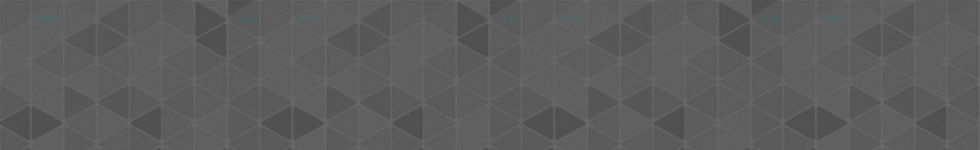 トップビジュアル3.jpg