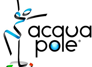 ACQUAPOLE is COMING!!