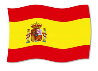 Spain to host AWD Camp in December