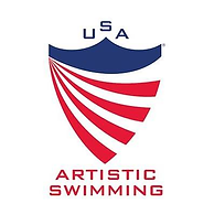 USA Artistic Swimming MAR2020.png