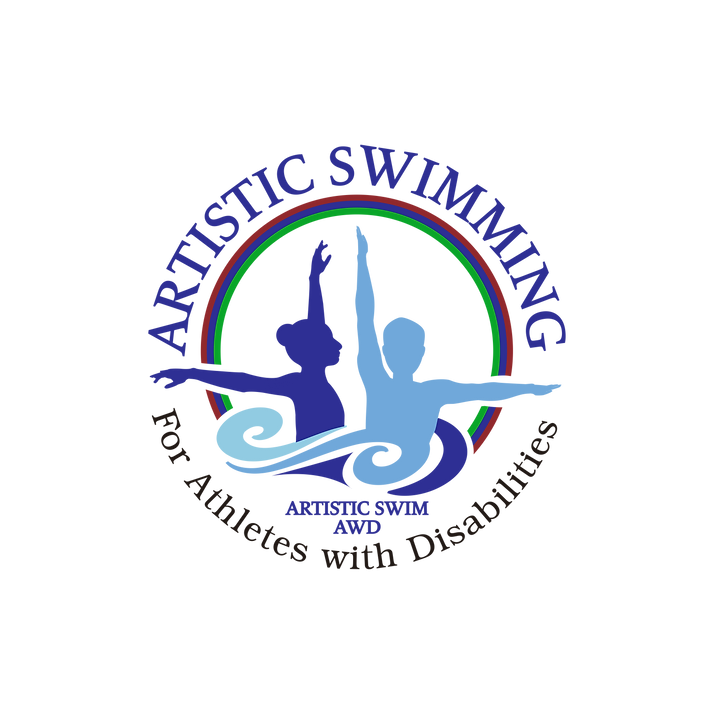Artistic Swim AWD LOGO final draft Oct20