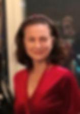 Julia1.jpg