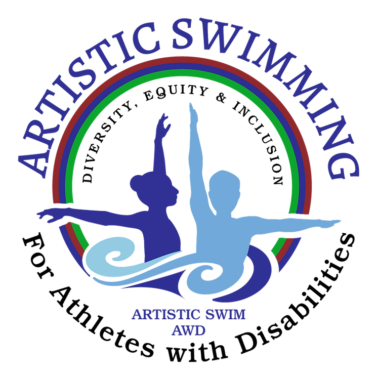 Artistic Swim AWD PNG LOGO UPDATED FEB20