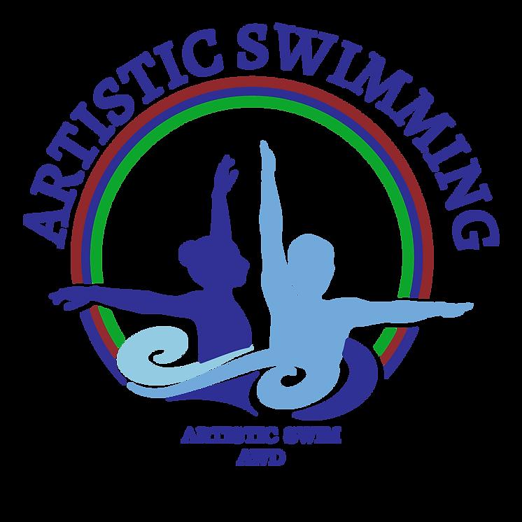 Artistic Swim AWD PNG LOGO UPDATED FEB20