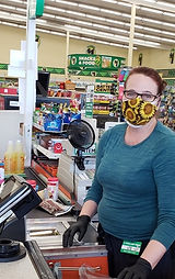 Face%20Mask%20Photo1%20Mar2020_edited.jp