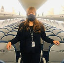 Face%20Mask%20Airlines%20May2020_edited.