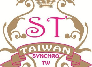 SYNCHRO TAIWAN Successful in building up AWD within their synchro program! Will host the AWD Synchro