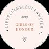 Button-Lievelingsleverancier-2019.png