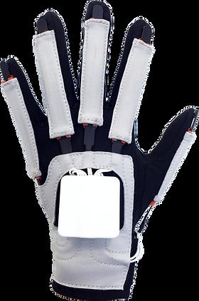 感測手套.png