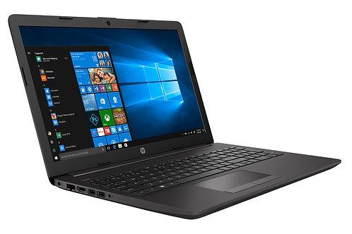 """HP 255 G7  15,6""""HDD"""
