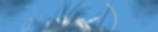 virtualisation-1024x213.png