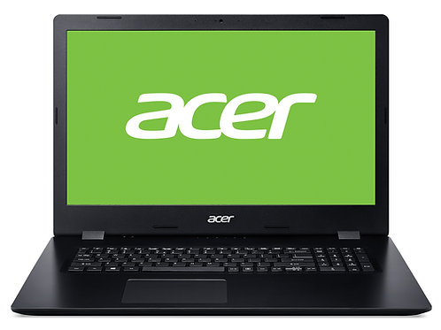Acer Aspire 3 A317-32 HDD