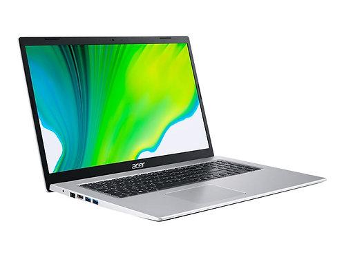 Acer Aspire 3 A317-33-P3DV SSD