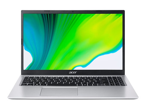 Acer Aspire 3 A315-35-C97V SSD