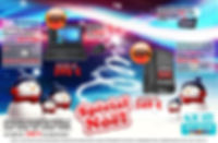 promotion noel msi informatique