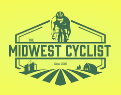midwest-cyclists-final-logo-01