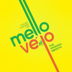 mello-velo-02