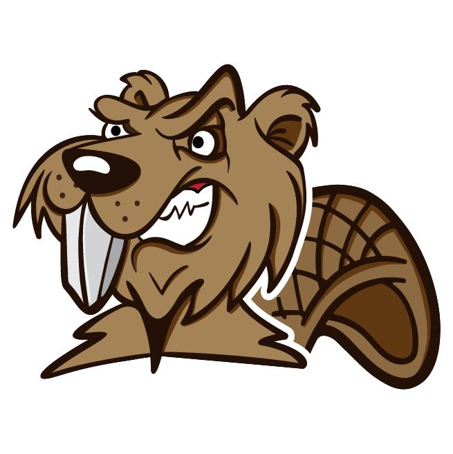 chucky-the-beaver