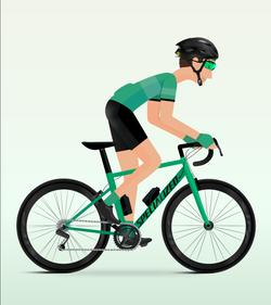 me-bike
