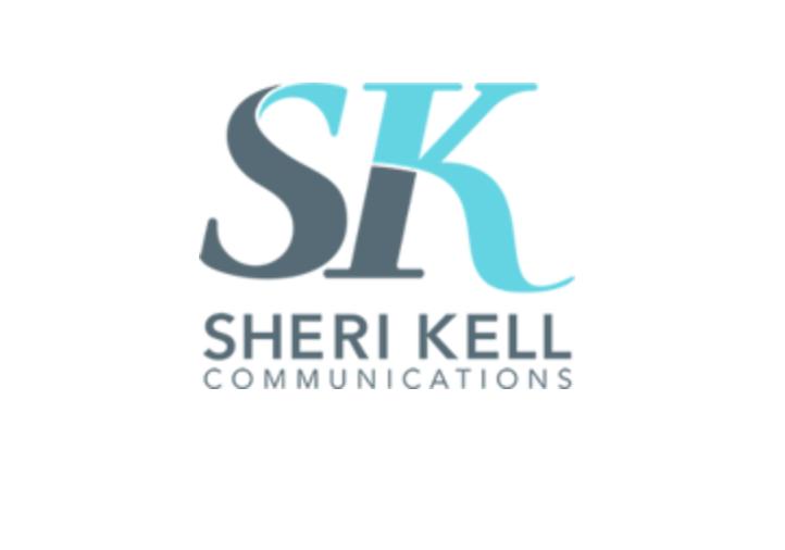 Sheri Kell