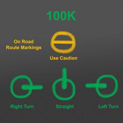 100krout-markings.jpg