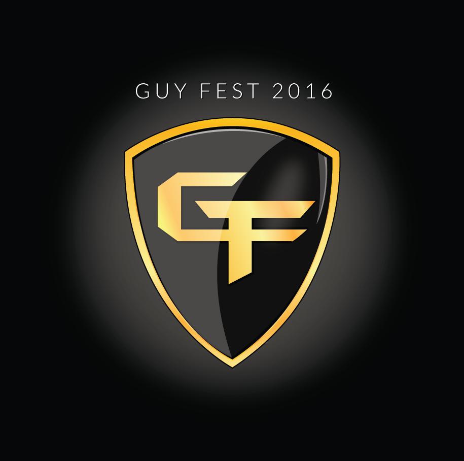 Guy Fest