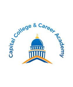 ccca-logo-main-web-use