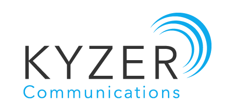 Kyzer Communications-01