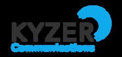 Kyzer Communications-01