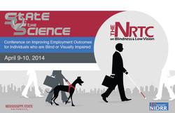 NRTC flyer