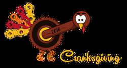 cranksgiving-logo-01