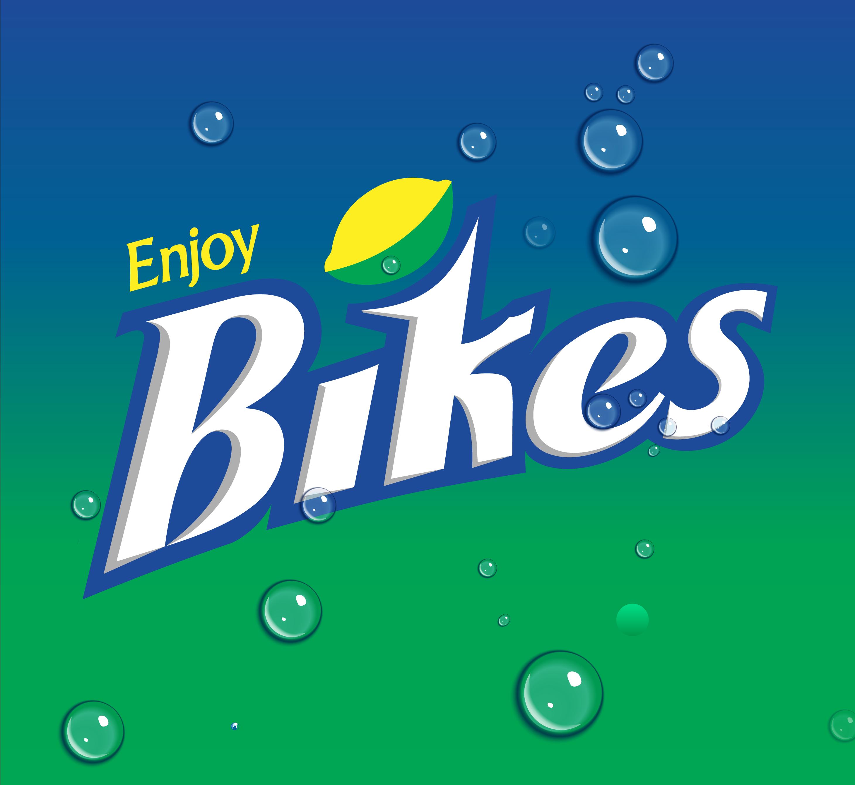 sprite-bike-02